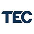 TEC Canada logo