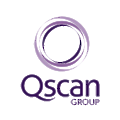 Qscan Services