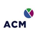 ACM Canada