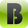 Bookabus logo