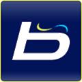 Beam Money logo