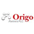 Origo Partners logo