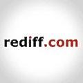 Rediff.com logo