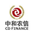 CD Finance