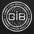 Group-IB logo