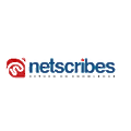 Netscribes logo