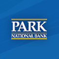 Park National Bank logo