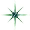 Drucker Wealth Management logo