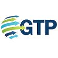 Global Technology Partners