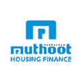 Muthoot Housing Finance logo