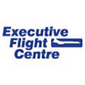Executive Flight Centre logo