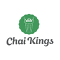 Chai Kings