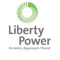 Liberty Power logo