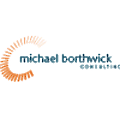Michael Borthwick Consulting
