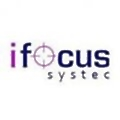 iFocus Systec logo