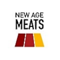 New Age Meats logo