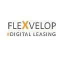 Flexvelop logo