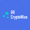 Go CryptoWise