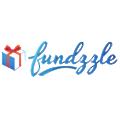 Fundzzle logo