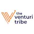 The Venturi Tribe logo