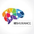 IBSHURANCE logo