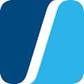 BS PAYONE logo