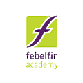 Febelfin Academy logo