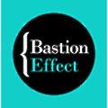 Bastion Effect