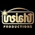 Insight Production