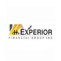Experior Financial logo