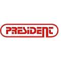Schneider Electric President Systems logo