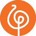 Hakuna Matata Solutions logo
