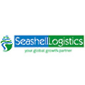 Seashell Logistics logo