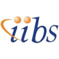 IIBS logo