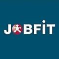 Jobfit Health Group logo