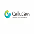 Cellugen Biotech logo