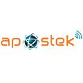 APOSTEK Software logo
