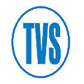 TVS Dynamic Global Freight Services logo