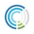 MyWorkChoice logo