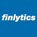 Finlytics logo