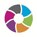 Paymax logo