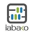 Iabako logo