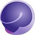 IVF Australia logo