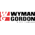 Wyman-Gordon logo