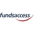 fundsaccess logo