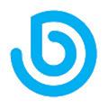bitsafe logo