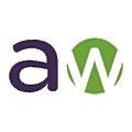 Aspen Waite logo
