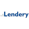 Lendery logo