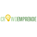 CrowdEmprende logo