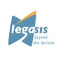 Legasis Services logo